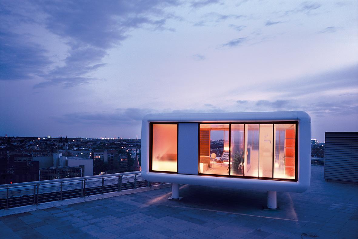 loft-toit-immeuble-loftcube