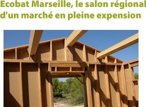 image-ecobat-marseille-octobre-2009