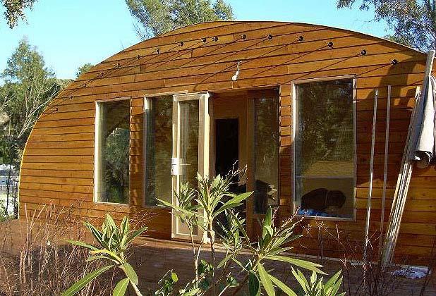 petite maison en bois en kit images MEMEs ~ Petite Maison En Bois En Kit