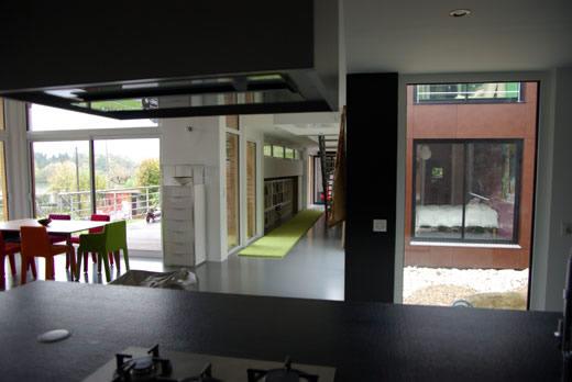 cout chauffage gaz ou fuel calais orleans saint pierre devis pour travaux d 39 interieur. Black Bedroom Furniture Sets. Home Design Ideas