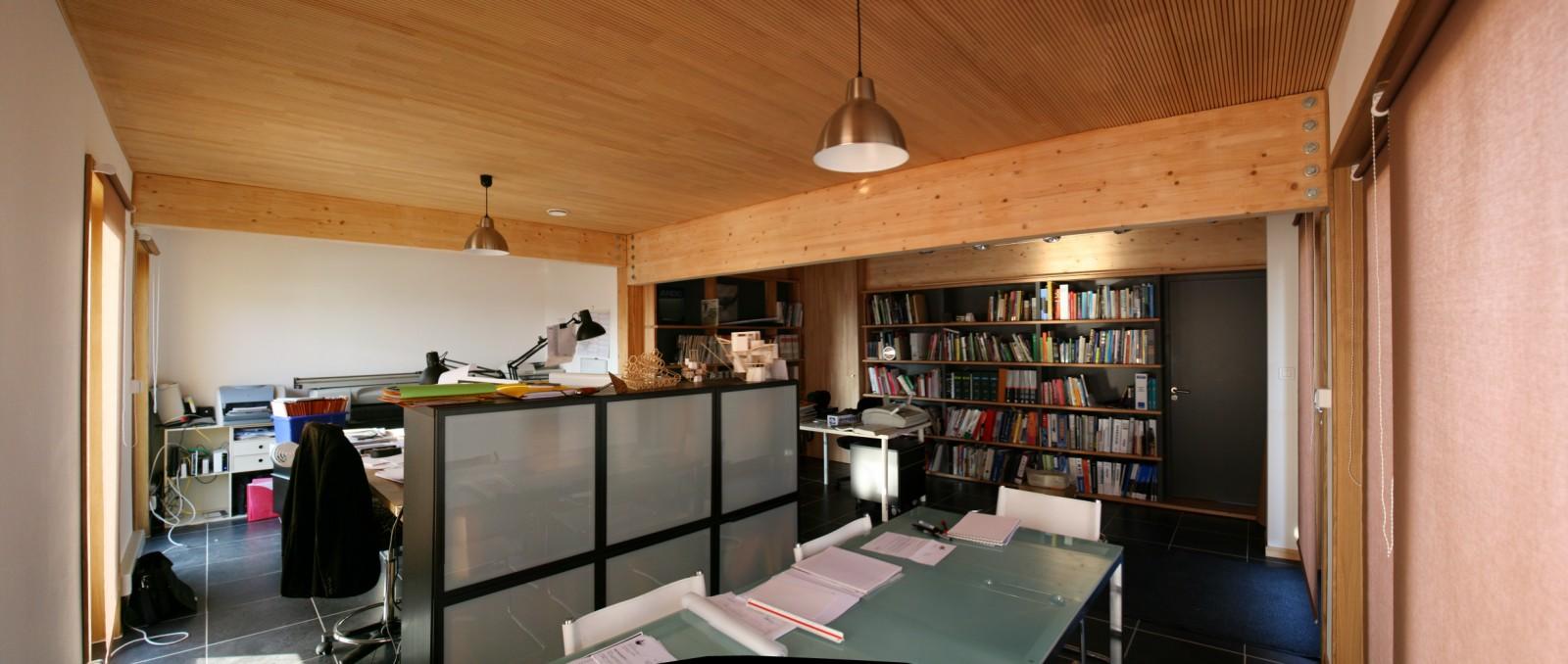 maison ossature bois mob nord pas de calais. Black Bedroom Furniture Sets. Home Design Ideas