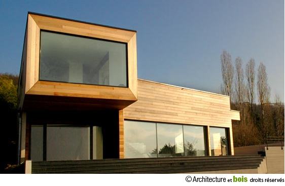 Index of /architecteo-wpcontent/uploads/2010/02