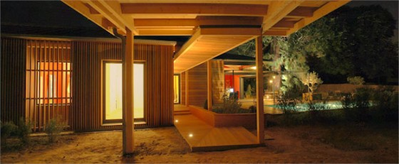 Bardage Bois Vertical : bardage-bois-verticale-coursive