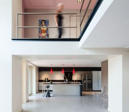renovation maison ancienne renovation maison village. Black Bedroom Furniture Sets. Home Design Ideas