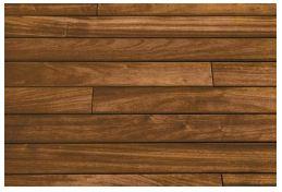 terrasse en bois quelle essence de bois choisir r ponses. Black Bedroom Furniture Sets. Home Design Ideas