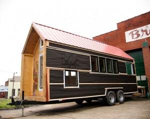 index of architecteo wpcontent uploads 2012 05. Black Bedroom Furniture Sets. Home Design Ideas