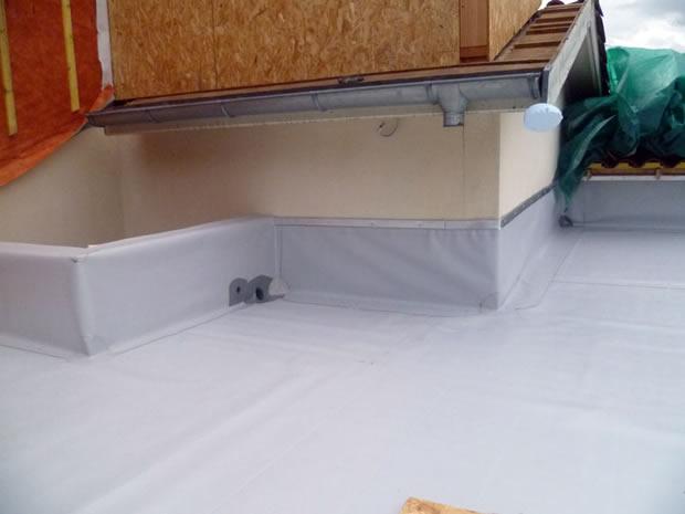 maison eko lyon maison en bois petit prix 1000 m2 maison bois lyon 3. Black Bedroom Furniture Sets. Home Design Ideas