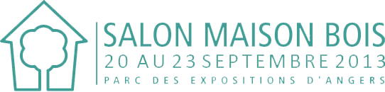 Prix d 39 une extension de maison comparatif des co ts for Home salon angers