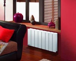 index of architecteo wpcontent uploads 2015 10. Black Bedroom Furniture Sets. Home Design Ideas