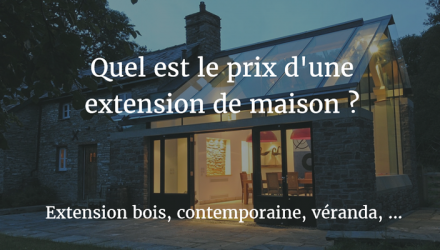 Index of architecteo wpcontent uploads 2017 02 - Extension maison prix ...