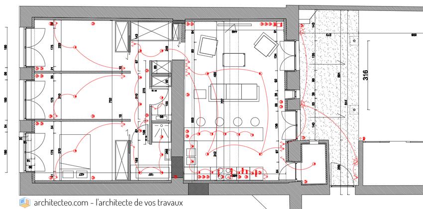 Architecte Guide Complet Prix M2 Et Calcul Des Honoraires